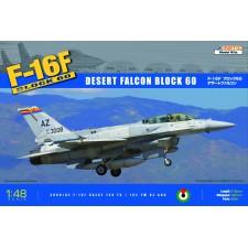 1/48 F-16F UAE
