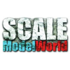 Scale Model World 2017 3WALL,C6