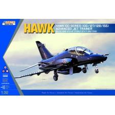 1/32 HAWK 100 SERIES