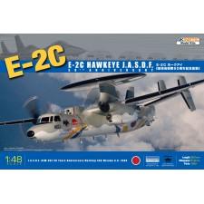 1/48 E-2C JASDF