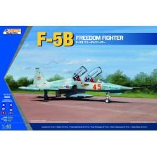 1/48 F-5B (CF-5B, NF-5B)