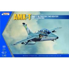 1/48 AMX-T