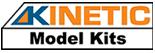Kinetic Model (HK) Ltd
